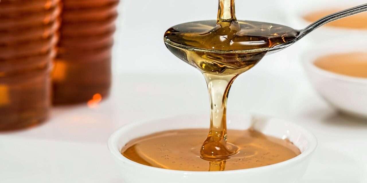 Bontà: Il Mipaaf stanzia 2 milioni di euro a tutela del miele italiano e del settore apistico