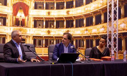 Arnaldo Caruso, a Brescia grandi passi avanti della ricerca italiana sul coronavirus