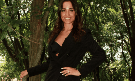 PILLOW CHALLENGE  – MARIKA SOLDI
