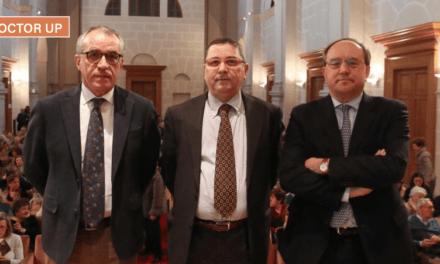 L'ICTUS NELL'ERA COVID – INTERVISTA A MAURO MAGONI