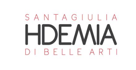 All'Accademia di Belle Arti SantaGiulia ritornano le discussioni di tesi in presenza (e non solo…)