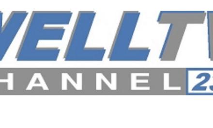 WELL TV  fa il grande passo e diventa l'unico canale Nazionale a Brescia