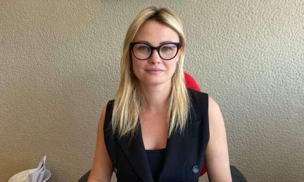 """Sanità regionale – Simona Tironi (Forza Italia) """"Il Piano sociosanitario non è in discussione. Il testo originale sarà la base su cui inserire proposte e innovazioni al servizio dei lombardi"""""""