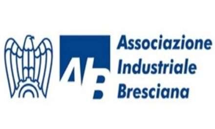 AIB Comunicato – Fondazione AIB: Loretta Forelli è il nuovo presidente