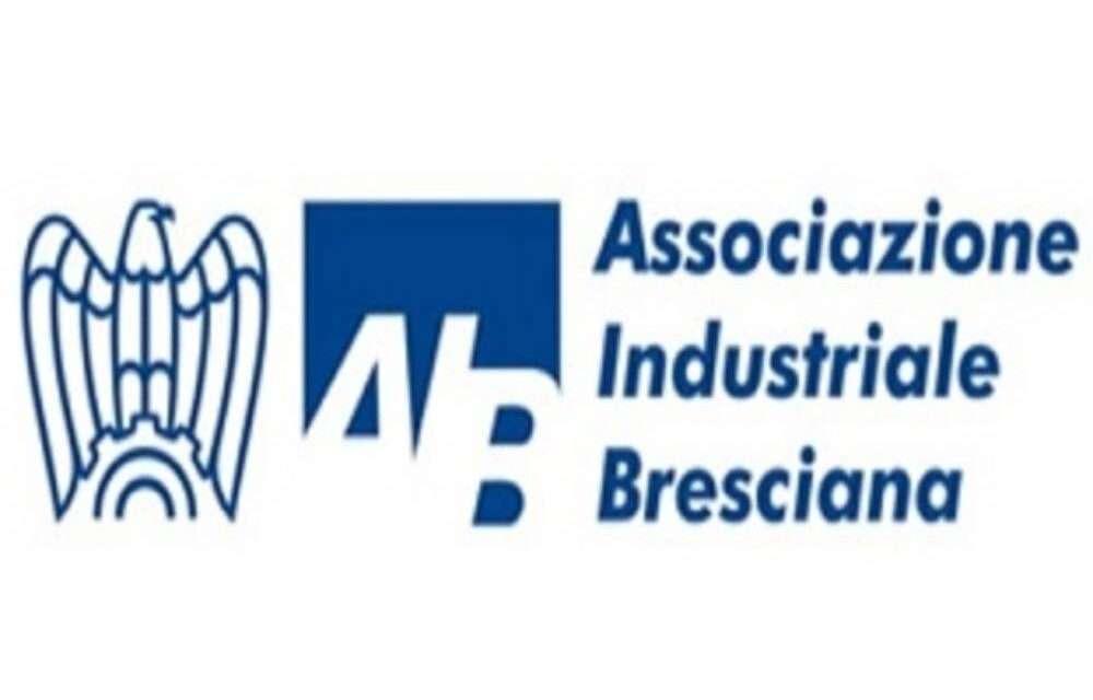 AIB: ONLINE DA DOMANI DAS – DIGITAL ASSOCIATION SERVICES, IL NUOVO SITO DELL'ASSOCIAZIONE