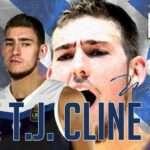 Brescia arricchisce il proprio roster: ufficiale l'acquisto di TJ Cline