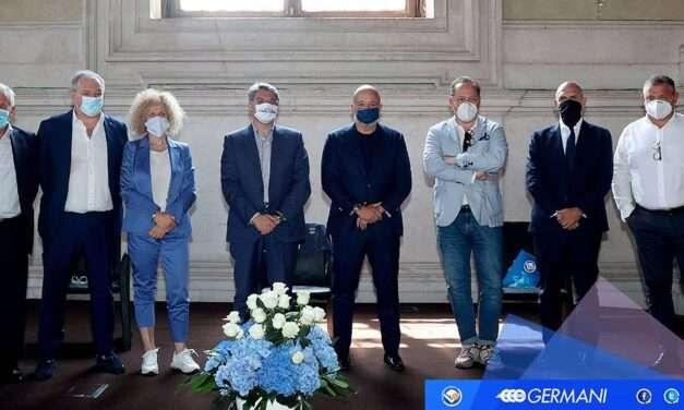 """Pallacanestro Brescia, una nuova era per il basket bresciano: """"Un giorno storico"""""""