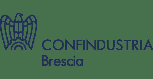 CONFINDUSTRIA BRESCIA: DALL'INIZIO DEL LOCKDOWN SPESI OLTRE 600 EURO A DIPENDENTE PER I COSTI DI SICUREZZA LEGATI A COVID-19