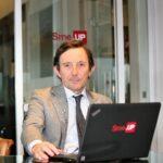 Partnership smeup e Intea Engineering: investimento congiunto nel settore IoT