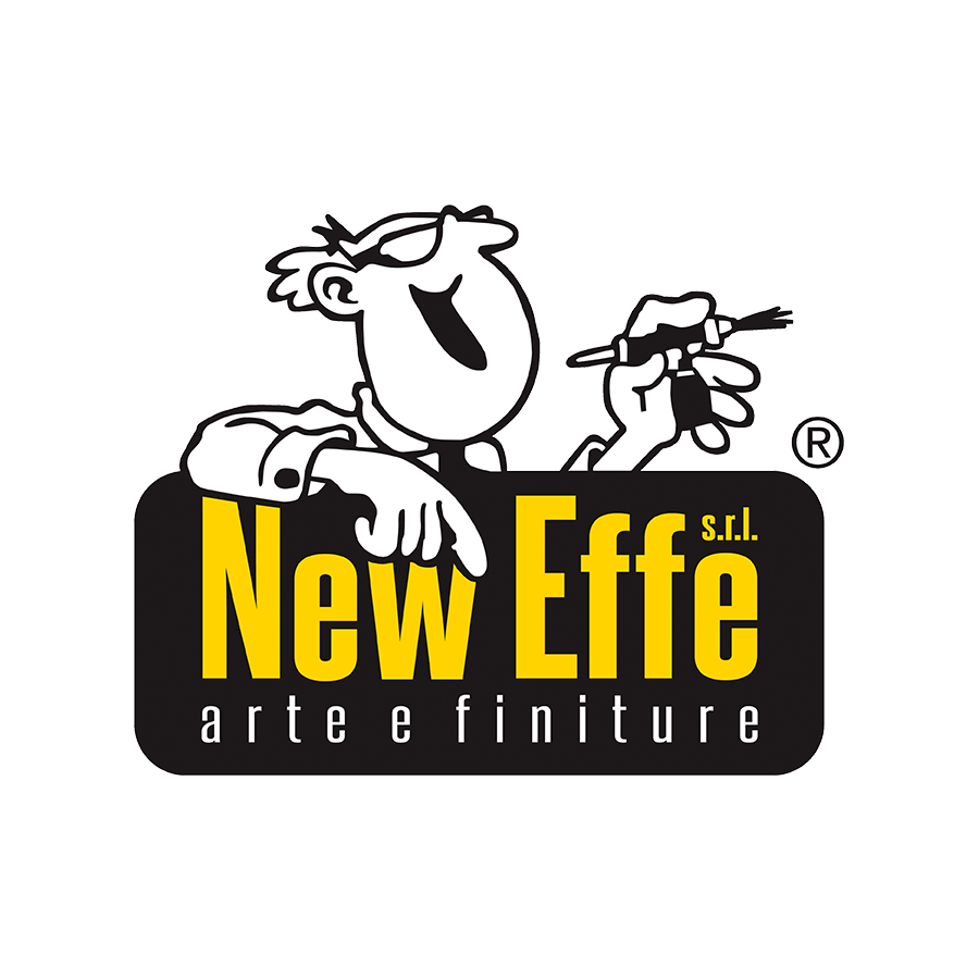 new effe