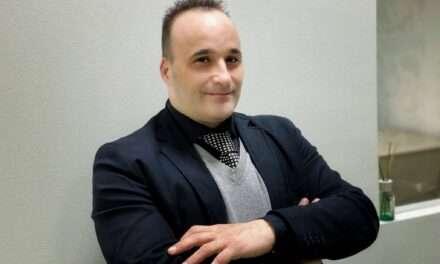 """""""TU CI DAI IL PRODOTTO, NOI LO VENDIAMO IN TUTTA EUROPA SUI MARKETPLACE"""". VELVET MEDIA LANCIA DIGITAL DISTRIBUTION"""