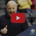 Digital Marketing Meeting I dirigenti di Pallacanestro Brescia
