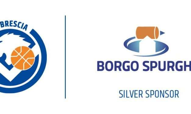 Germani Brescia e Borgo Spurghi srl: la partnership è sempre più solida