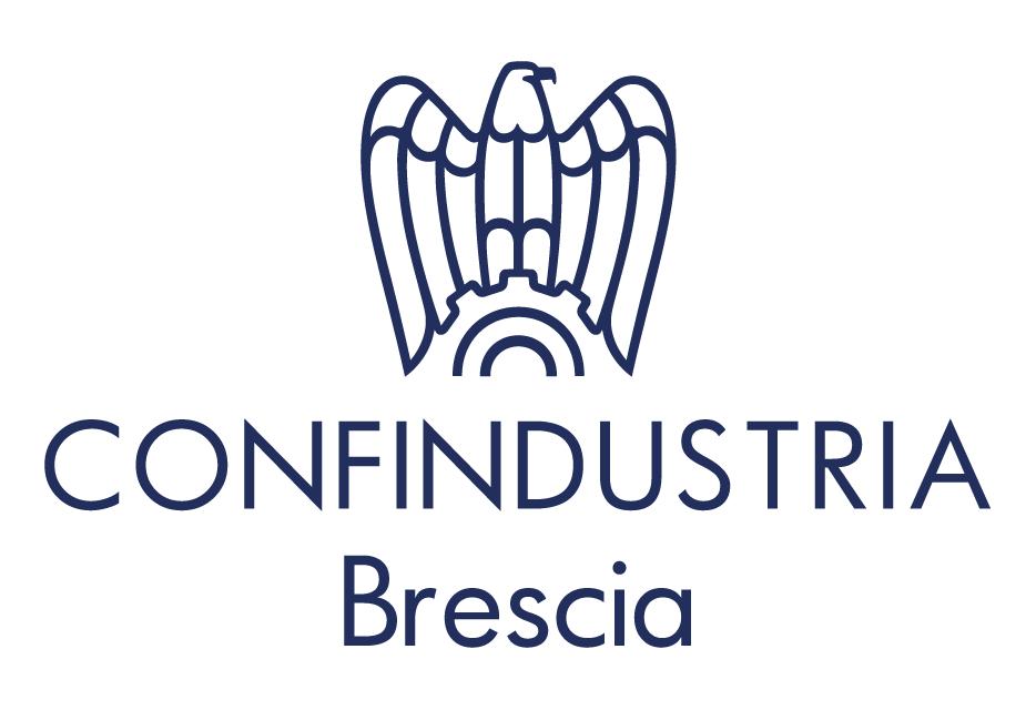 BRESCIA: IL 2020 SI CHIUDE CON UN CALO DELLA PRODUZIONE DEL 16,2%