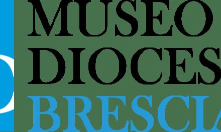 """Museo Diocesano: """"Sette crocifissi  per le sette parole di Gesù in Croce"""""""