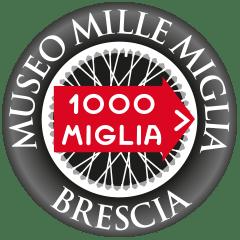 NASCE IL NUOVO COMITATO SCIENTIFICO DEL MUSEO MILLE MIGLIA