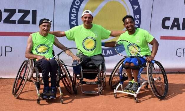 Active Sport cerca la rivincita in casa: sfida la Canottieri Baldesio per il titolo regionale