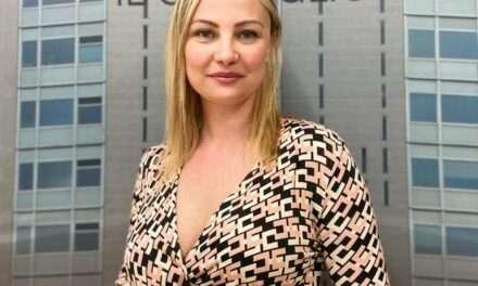 """Benessere psichico giovani, Simona Tironi: """"nella mozione a mia firma impegni concreti. Lavoriamo per i nostri giovani"""""""